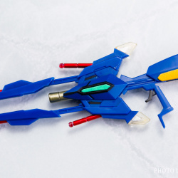 "Gundam : Code Geass - Metal Robot Side KMF ""The Robot Spirits"" (Bandai) - Page 3 VPvJB5LB_t"