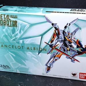 "Gundam : Code Geass - Metal Robot Side KMF ""The Robot Spirits"" (Bandai) - Page 2 N5PL512u_t"