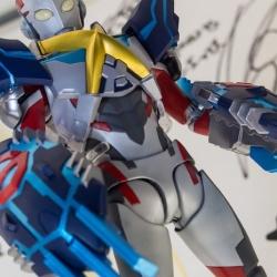 Ultraman (S.H. Figuarts / Bandai) - Page 6 QUjQi5NK_t