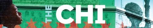 The Chi S03E09 Lackin 720p AMZN WEBRip DDP5 1 x264-NTb