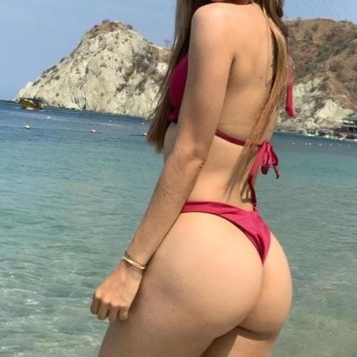 Nice mature nude