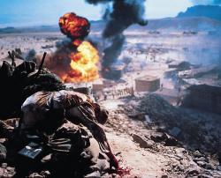 Рэмбо 3 / Rambo 3 (Сильвестр Сталлоне, 1988) - Страница 3 HSV81M3r_t