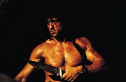 Рэмбо 3 / Rambo 3 (Сильвестр Сталлоне, 1988) - Страница 3 P9ZUiBUr_t