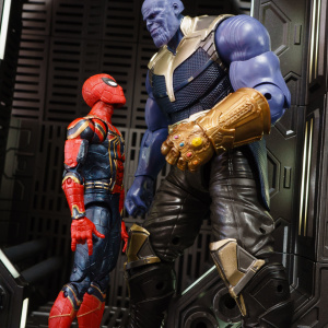 Marvel Legends (2012 - en cours) (Hasbro) - Page 6 UP2f3yvB_t