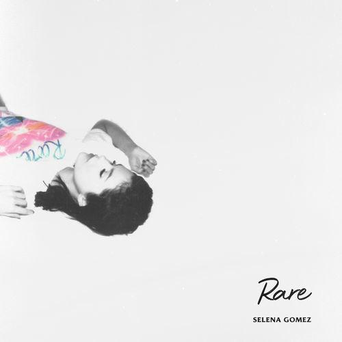 Selena Gomez Rare (2020)