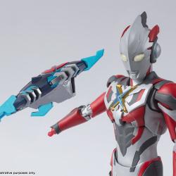 Ultraman (S.H. Figuarts / Bandai) - Page 6 IiTHIixO_t