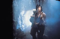 Рэмбо 3 / Rambo 3 (Сильвестр Сталлоне, 1988) - Страница 3 GnizELUp_t