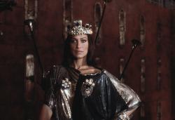 Рыжая Соня / Red Sonja (Арнольд Шварценеггер, Бригитта Нильсен, 1985) 8QNNlJRQ_t