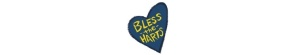 Bless the Harts S01E09 1080p WEB x264-XLF