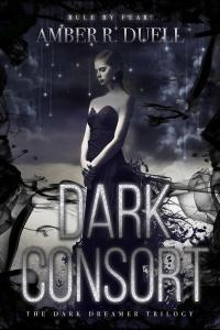 Dark Consort
