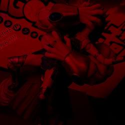 Dragon Ball - S.H. Figuarts (Bandai) OvtvHGFz_t