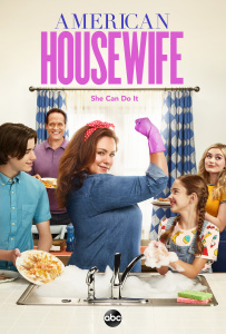 American Housewife S04E07 Flavor of Westport 720p AMZN WEB-DL DDP5 1 H 264-NTb