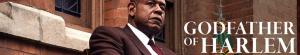 Godfather of Harlem S01E05 GERMAN DUBBED 720p  h264-idTV