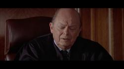 Mrs. Doubtfire - Mammo per sempre (1993) BD-Untouched 1080p AVC DTS HD ENG DTS iTA AC3 iTA-ENG
