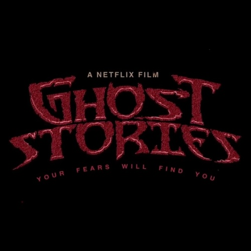 Ghost Stories (2020) 720p Netflix UNTOUCHED WEB-DL AAC x264
