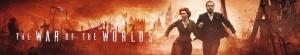 The War Of The Worlds 2019 S01 ITA ENG 1080p BluRay x264 MeM mkv