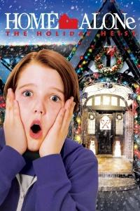 Holiday Heist 2019 HDRip AC3 x264-CMRG