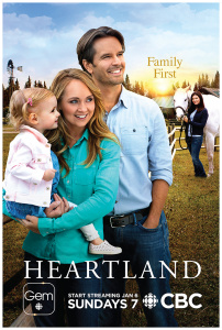 Heartland CA S13E09 720p WEBRip x264-aAF