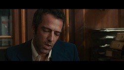 Argo (2012) BD-Untouched 1080p AVC DTS HD ENG AC3 iTA-ENG