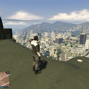GTA V Screenshots (Official)   - Page 6 PELg5t2S_t