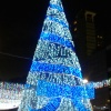 Merry Christmas and Happy New Year - 頁 2 HIuNlzOG_t