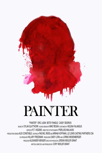 Painter 2020 1080p WEB-DL DD5 1 H 264-EVO