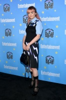 Maisie Williams -        Entertainment Weekly Comic Con Party San Diego July 20th 2019.