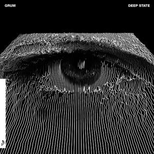 Grum   Deep State (2019)