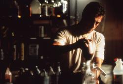 Внезапная смерть / Sudden Death; Жан-Клод Ван Дамм (Jean-Claude Van Damme), 1995 5cXYawW4_t