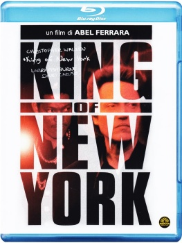 King of New York (1990) BD-Untouched 1080p AVC PCM-AC3 iTA-ENG