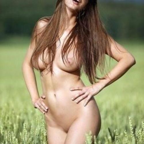 Xxx hd porn girl
