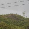 Hiking Tin Shui Wai - 頁 14 He1D6JLi_t