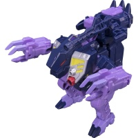 Jouets Transformers Generations: Nouveautés TakaraTomy - Page 22 Z2zEIAzX_t