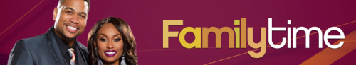 Family Time S07E12 720p WEB H264 METCON