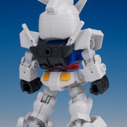 Gundam - Page 86 PiJHXdAW_t