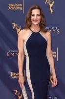 Terry Farrell - 2018 Creative Arts Emmy Awards 8.9.2018