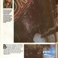 Blade Runner Souvenir Magazine (1982) SQ5appYb_t