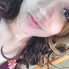 Novinha espanhola 2