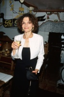 Mary Elizabeth Mastrantonio - screening of 'My Life So Far' at the Beekman Theater in New York City 12.7.1999 x4 1Bb9Ahdk_t