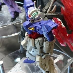 Hobby Show -Gundam Series 2018/2019 DBGXW5vv_t
