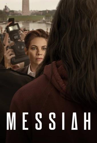messiah 2020 s01e05 internal 720p web x264-strife