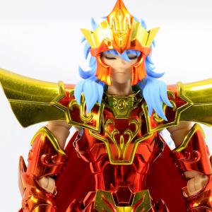 [Comentários] Saint Cloth Myth EX - Poseidon EX & Poseidon EX Imperial Throne Set - Página 2 Uu8UdBAB_t