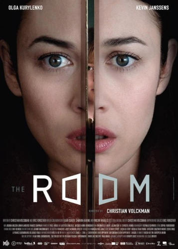 The Room 2019 1080p BluRay x264 AC3-TeGeXs