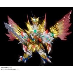 SD Gundam - Page 4 DO5tqW5L_t