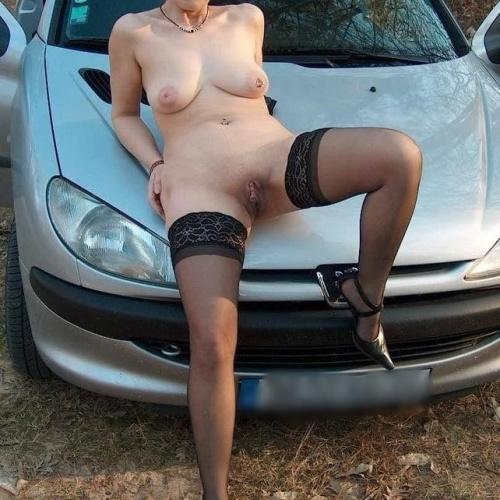 Erotic older women pics