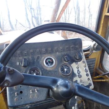 Traktor šumski LKT 81 T TroiY5qP_t