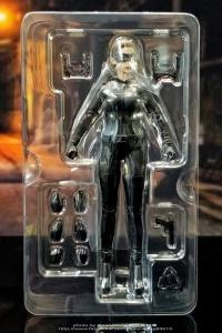 Catwoman - Batman The Dark Knigh rises - SH Figuarts (Bandai) 9JAU82Yq_t