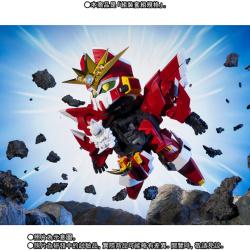 SDX Gundam (Bandai) NRpfZAw6_t