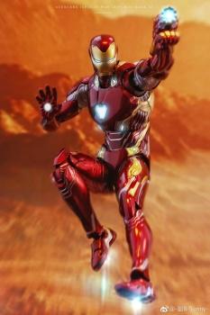 Iron Man (S.H.Figuarts) - Page 17 UKIVAfc5_t