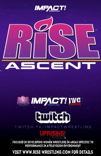 RISE Wrestling 2019 05 17 Luminous 480p -mSD